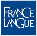 フランス語留学
