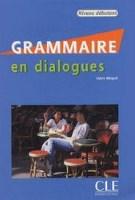 フランス語教室大阪 ル・シャポダのテキスト3